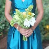 L&I Girls: A Garden Wedding