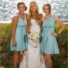 L&I Girls: Beaches and Blues with a Twist