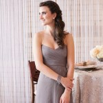long bridesmaids dresses in provo utah