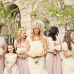 dessy group bridesmaids dresses in utah