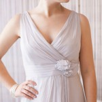 gray bridesmaids dresses in provo utah