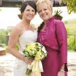 modest mother of the bride dresses in Utah