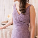 lavender bridesmaids dresses in utah county