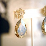 utah wedding and bridal accessories