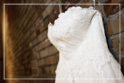 wedding dresses and reception dresses utah