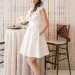 wedding and reception dresses in utah