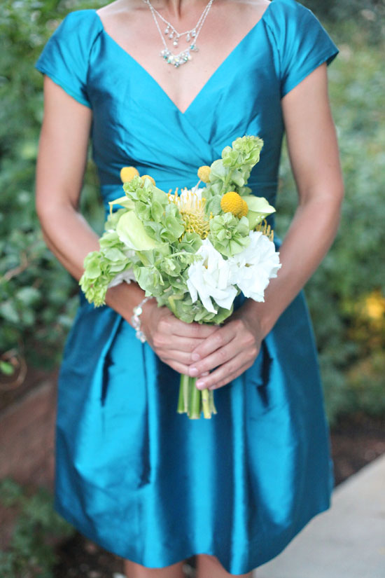red butte garden summer wedding 04