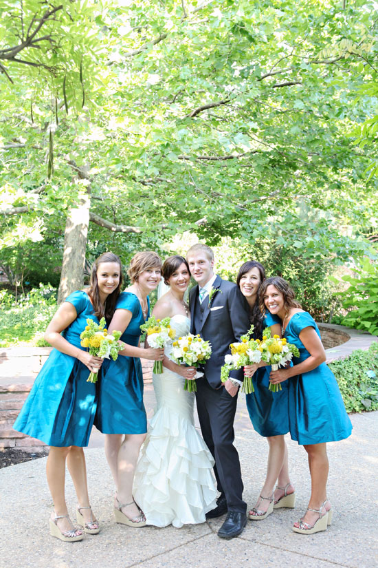 red butte garden summer wedding 03