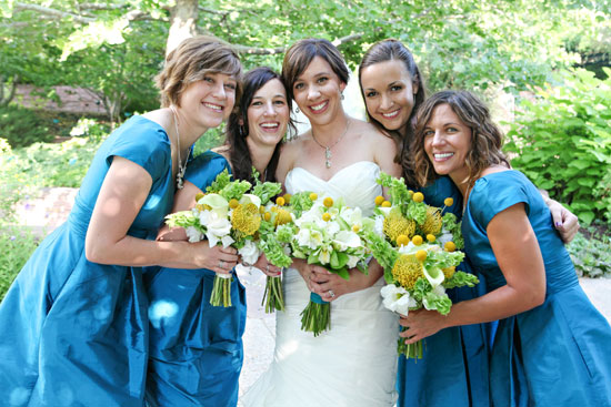 red butte garden summer wedding 02