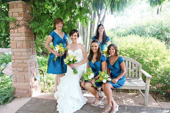 red butte garden wedding 01