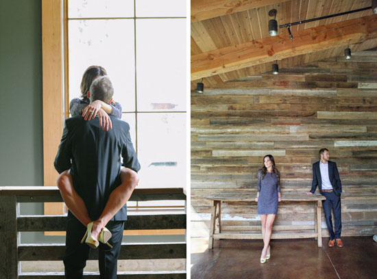 Utah engagement photo inspiration