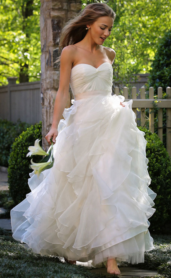 Alta moda bridal trunk show blue willow lily iris for Salt lake city wedding dresses