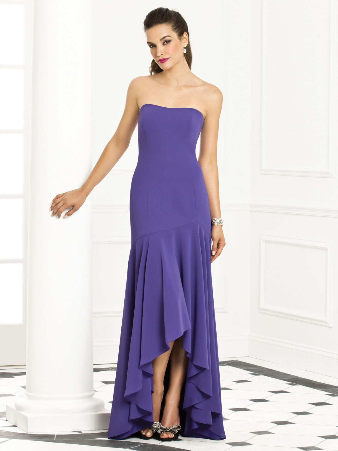 Bridesmaid Dresses Banana Republic Gallery - Braidsmaid Dress ...