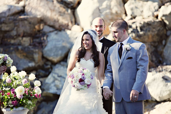 Anne Barge wedding dresses in Utah
