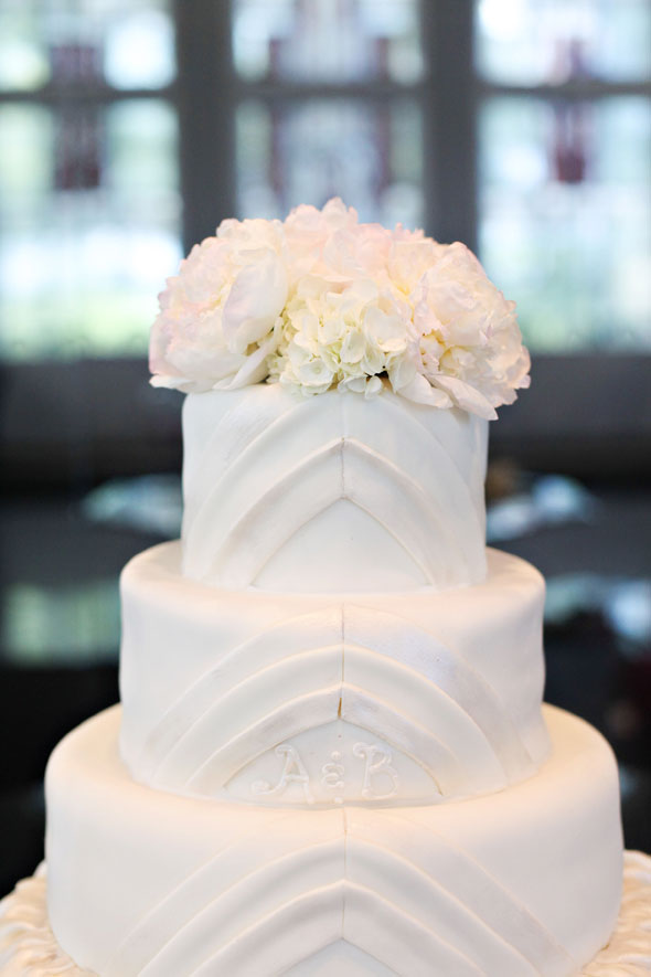 Utah wedding cake ideas