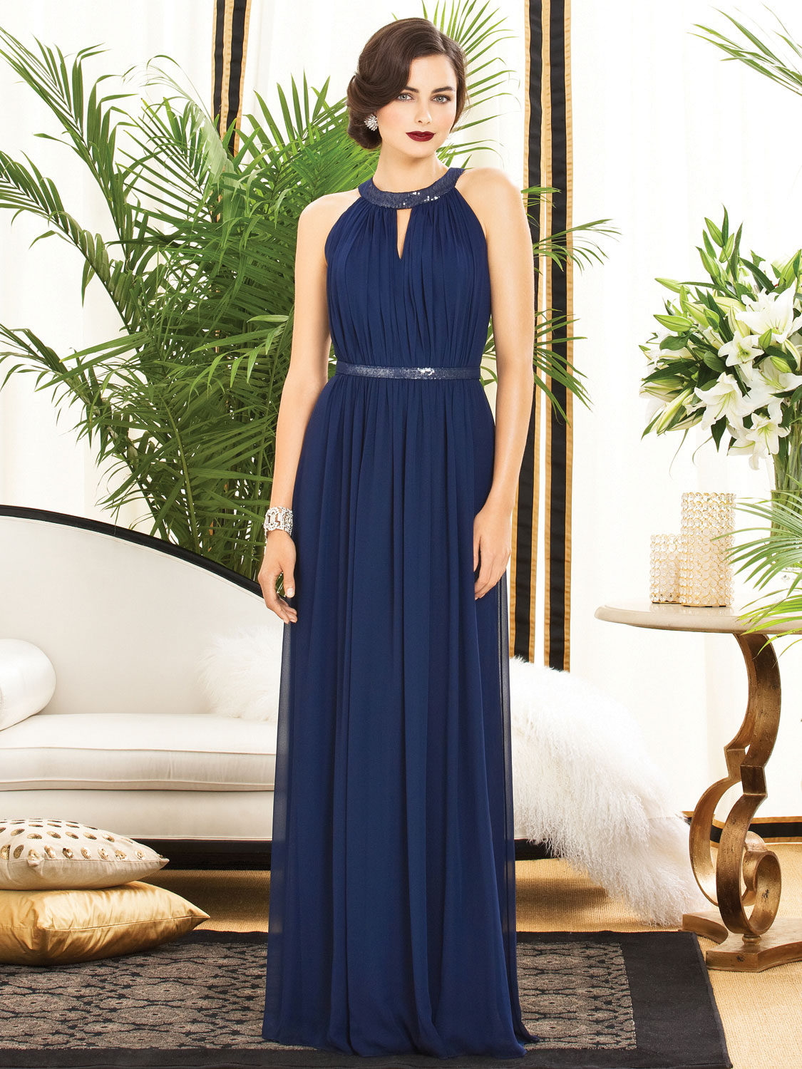 Bridesmaid dresses navy blue long bridesmaid dresses navy blue long 67 ombrellifo Choice Image