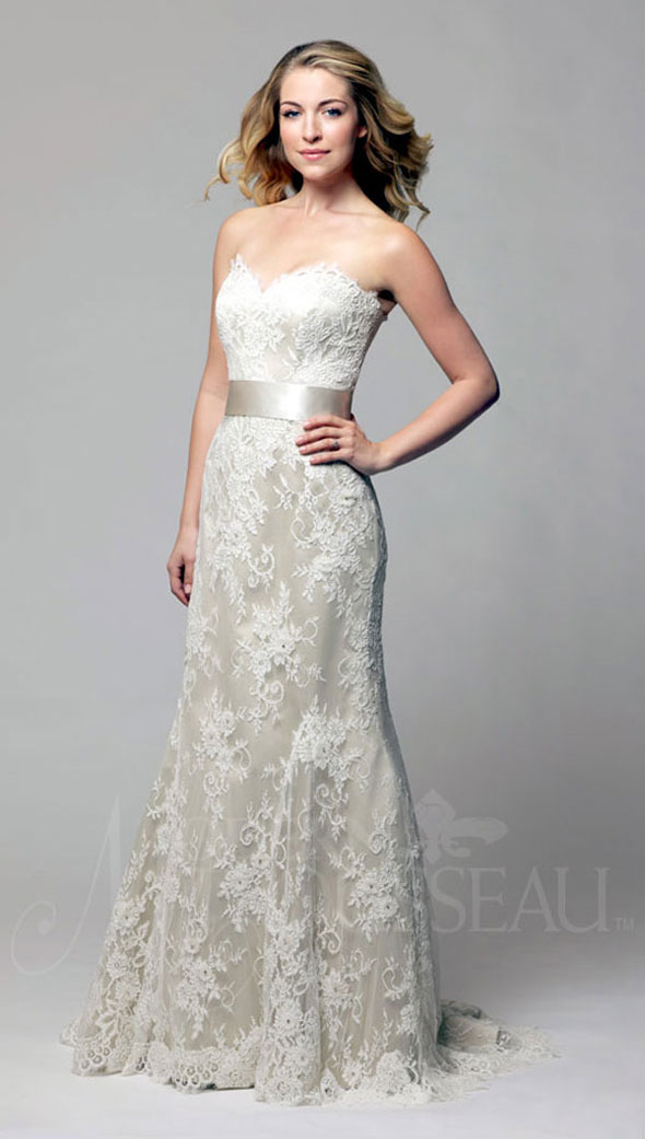 modern trousseau wedding dresses utah