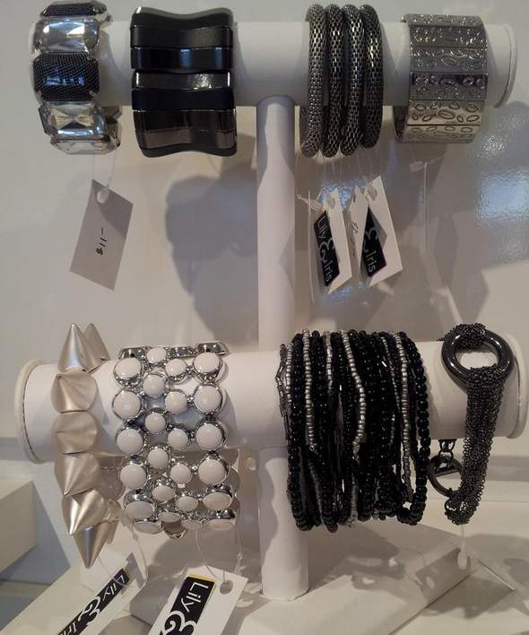 fashion bracelets in Salt Lake City