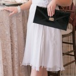 clutches and fashion accessories in salt lake