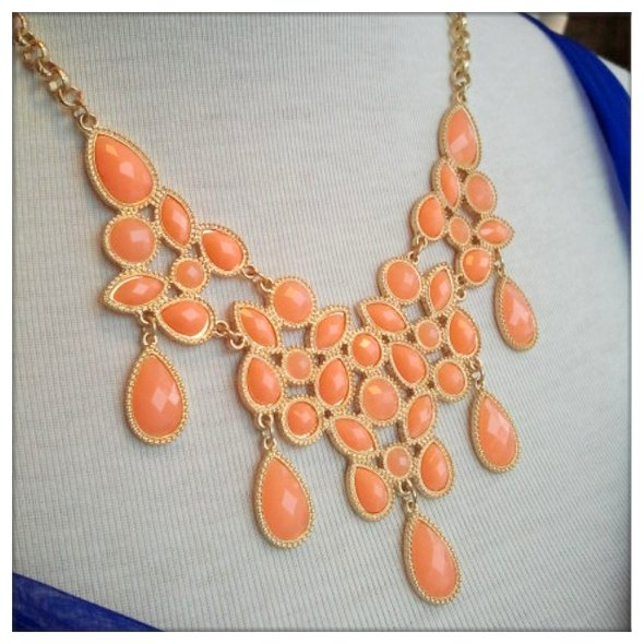 womens affordable fashion accessories in utah