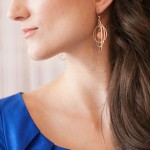 earrings and fashion accessories in salt lake city