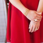 fashion accessories and bracelets in salt lake city