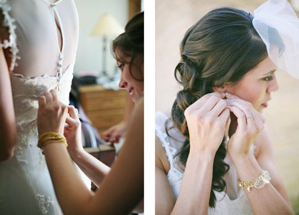 utah wedding photography by jacque lynn