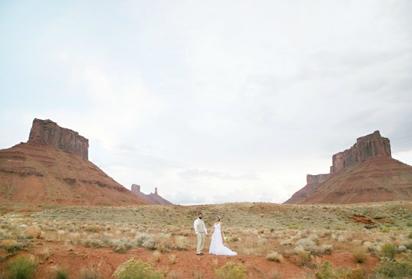 utah wedding photos