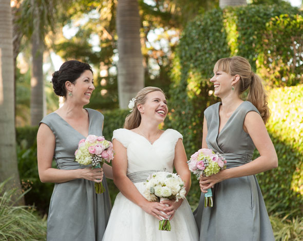 modest bridesmaids dresses in utah county