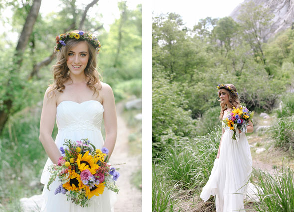 strapless wedding dresses in utah