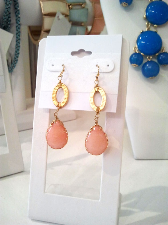 women's fashion accessories in salt lake city utah