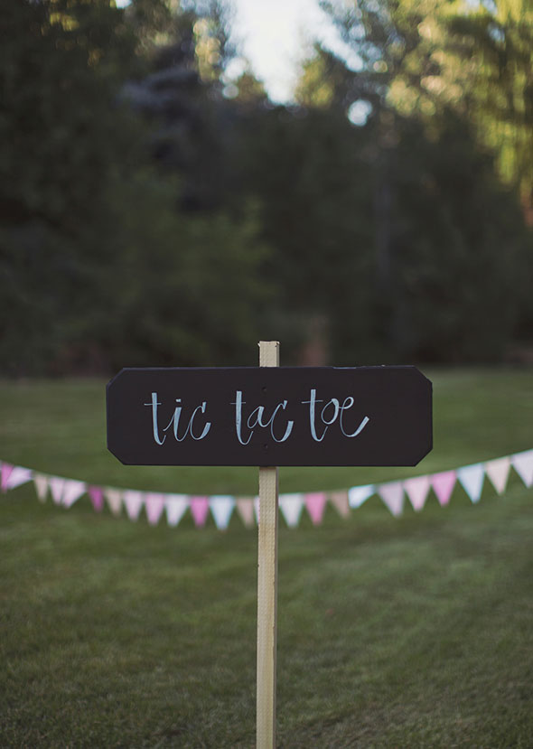 utah summer wedding ideas