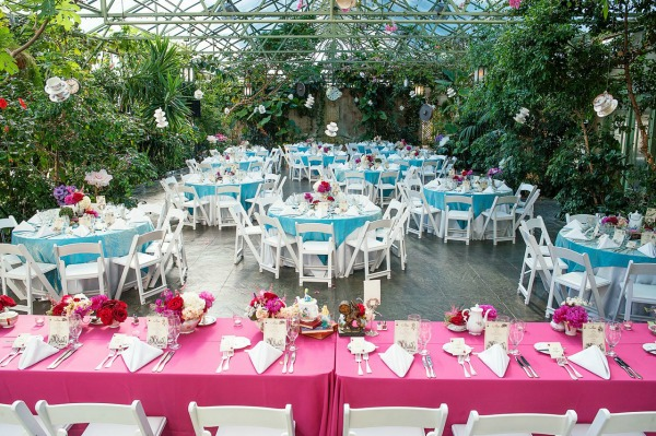alice in wonderland themed wedding at la caille in salt lake city utah, event design by michelle leo events- photo by heather nan