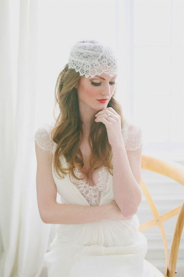 kristen packard in utah offers bridal and wedding day make up